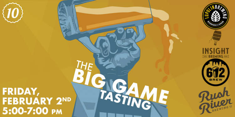 Big-Game-Tasting-EB
