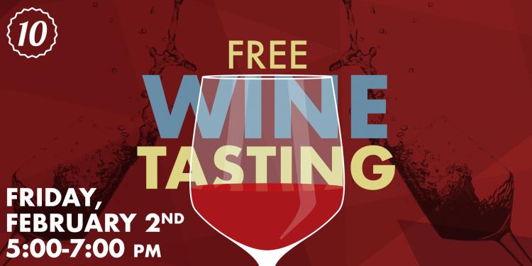 Feb-Wine-Tasting-EB