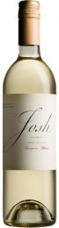 Josh_Cellars_Sauvignon_Blanc_Sauvignon_Blanc_Sonoma_County_2013_Bottle-900x900-crop