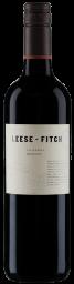 Leese-Fitch_ME_nv_AI9A0955a_hi_v2