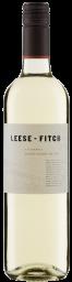 Leese-Fitch_SB_nv_AI9A0962_hi_v2