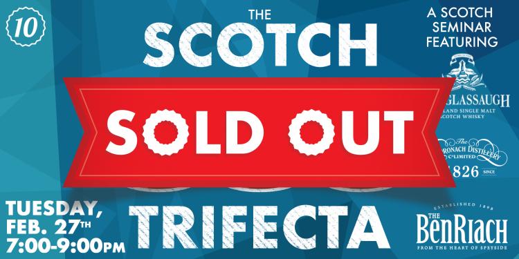 Scotch-Trifecta-EB
