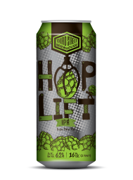 Third Street 16oz Can_Hop Lift-01_Mock up