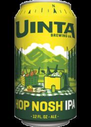 Unita Hop Nosh
