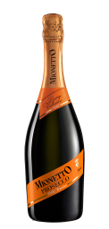 mionetto-prestige-prosecco-doc-treviso-brut-bottle-shot-new-label-2017-750ml-nobackgrounf