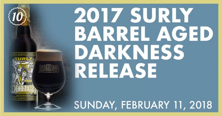 BA-Darkness-Release-FB