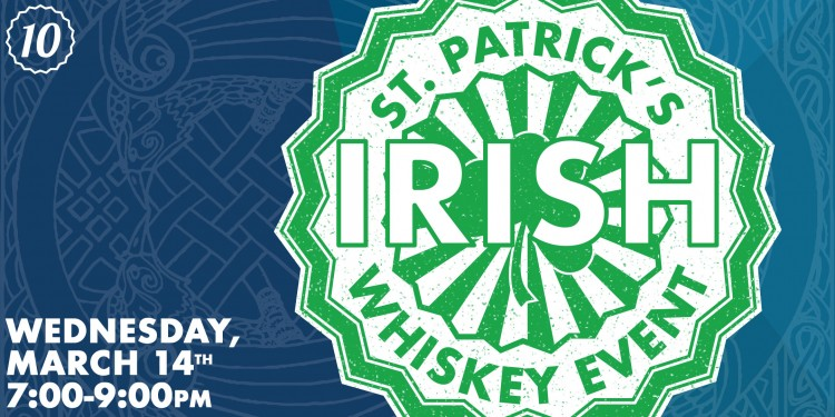 Irish-Whiskey-Event-EB