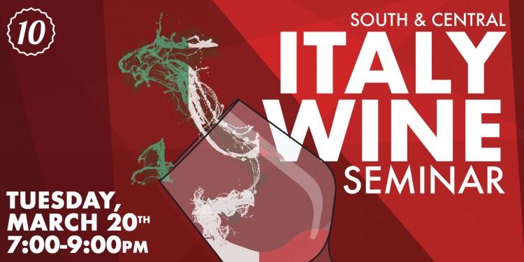 Italian-Wine-Seminar-EB