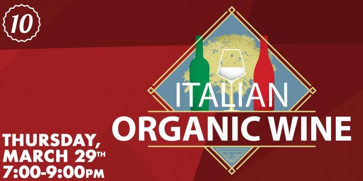 Organic-Italian-Wine-EB