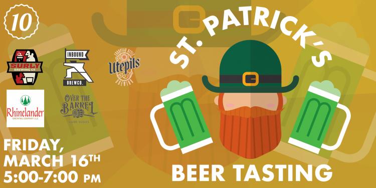 St-Patricks-Tasting-EB