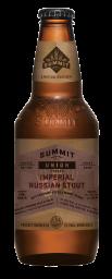 Summit IRS_Bottle