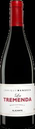 enrique-mendoza-la-tremenda-monastrell-1220884-s338