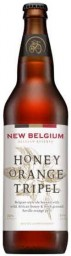 new_belgium_honey_orange_tripel