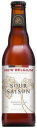 sour-saison-new-belgium-brewing-co