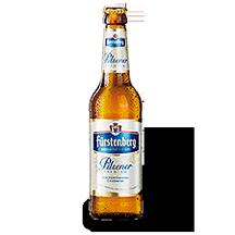 Furstenberg_PremiumPilsener