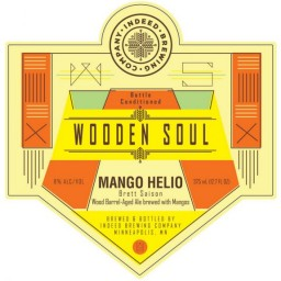 Indeed-Mango-Helio-Wooden-Soul