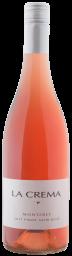 Monterey-Ros-V17-Bottle-Shot-1