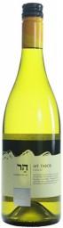 Mt Tabor Chardonnay