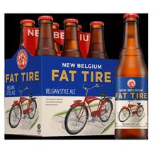 New-Belgium-Fattire