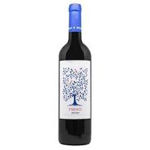 Nexo-Rioja