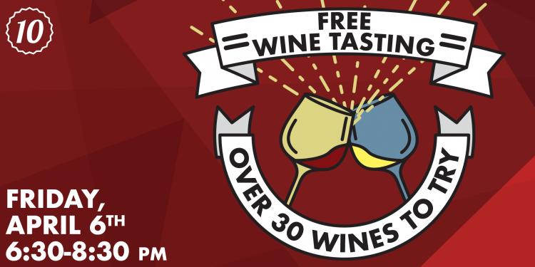 Wine-Tasting-EB