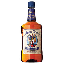 admiral-nelson-spiced-rum-175__16417.1335283055.1280.1280