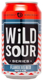 destihl-brewery-wild-sour-flanders-red