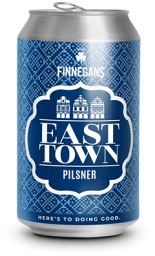east-town-can