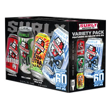 surly-brewing-variety-pack-winter-2018-package