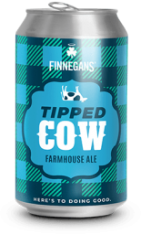 tipped-cow-can