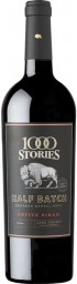 1000-stories-half-batch-bourbon-barrel-aged-petite-sirah-2015-1