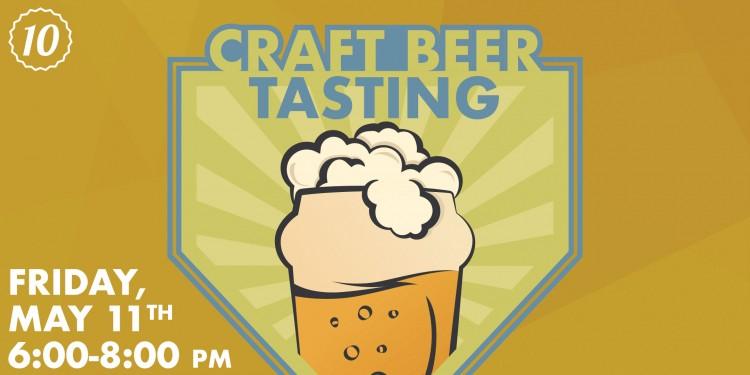 May-Beer-Tasting-EB