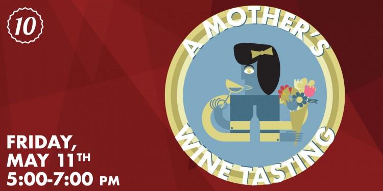 May-Wine-Tasting-EB