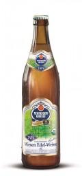 Schneider-Organic-Wiesen-Edel-Weisse