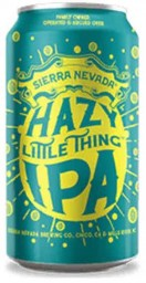 ci-sierra-nevada-hazy-ipa-9dad589f37cd1dae