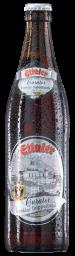 ettaler-bier_curator-doppelbock