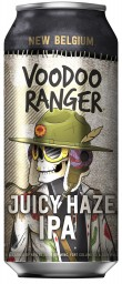 voodoo_ranger_juicy_haze_16_oz_can_
