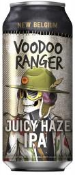 voodoo_ranger_juicy_haze_16_oz_can_