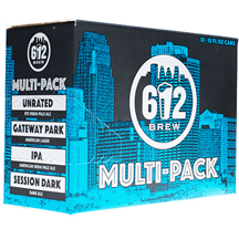 612-Mix-Pack