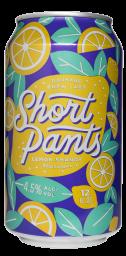 BauHaus-Brew-Labs-Short-Pants-Lemon-Shandy