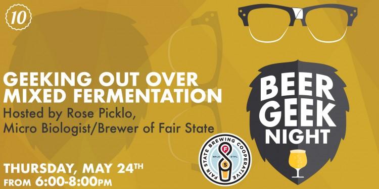 Beer-Geek-Night---Mixed-Fermentation-EB