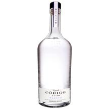 Codigo-1530-Blanco-Tequila