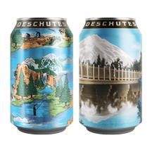 Deschutes-Cans