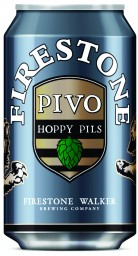 Firestone Walker Pivo