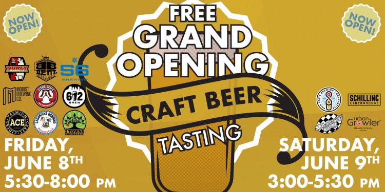Grand-Opening-Beer-EB