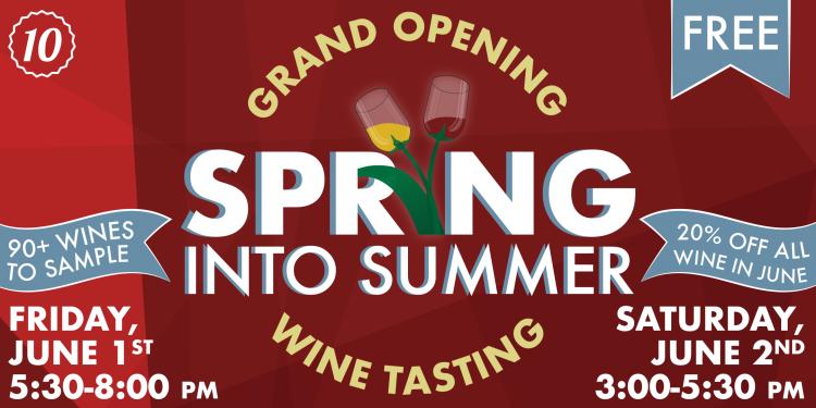 Grand-Opening-Wine-Tasting-EB