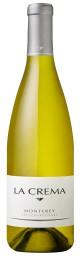 La-Crema-15-Mont-Chard