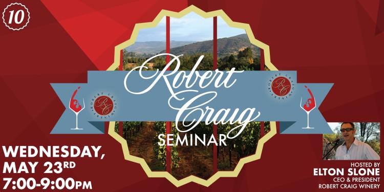 Robert-Craig-Seminar-EB