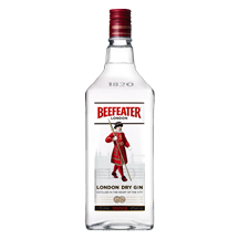 beefeater_gin_nv_175