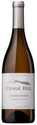 chalk-hill-chardonnay-sonoma-coast-usa-10569709